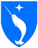 Ava Atu logo